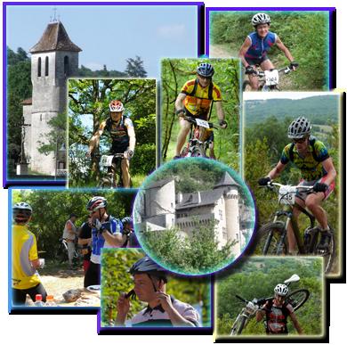Le Roc Quercynois (10ème édition) à Brengues 46 Edito